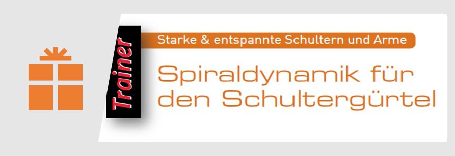 Spiraldynamik Wippert Trainer