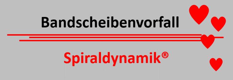 Spiraldynamik Wippert Wirbelsäule