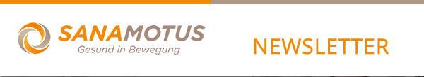 www.sanamotus.de